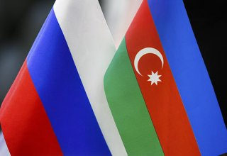 Azerbaijan, Russia enhancing bilateral co-op on innovative dev't, digital economy
