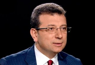 Opposition candidate: Results of municipal elections in Turkey not rigged