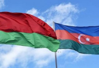 Azerbaijan, Belarus could arrange joint oil refining and sale
