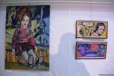 Теория относительности Альберта Эйнштейна и законы природы Азербайджана (ФОТО) - Gallery Thumbnail
