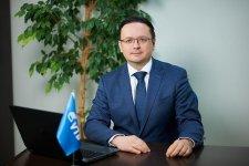 Supervisory Board of VTB Bank (Azerbaijan) approves bank's new composition (PHOTO) - Gallery Thumbnail