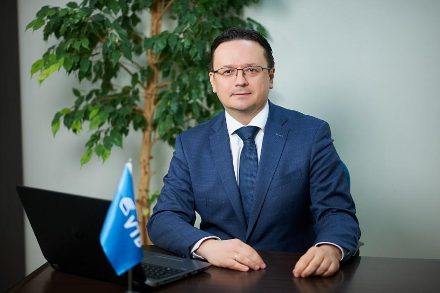 Supervisory Board of VTB Bank (Azerbaijan) approves bank's new composition (PHOTO) - Gallery Image