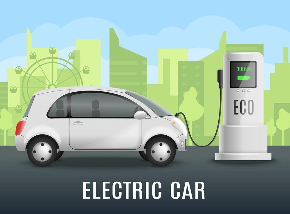 Georgia's excise tax structure stimulates imports of eco-friendly cars