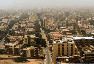 Глава военсовета Судана возглавит военно-гражданский управляющий совет