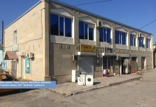 Azerbaijan's State Property Issues Committee receives 12 applications for auction (PHOTO)