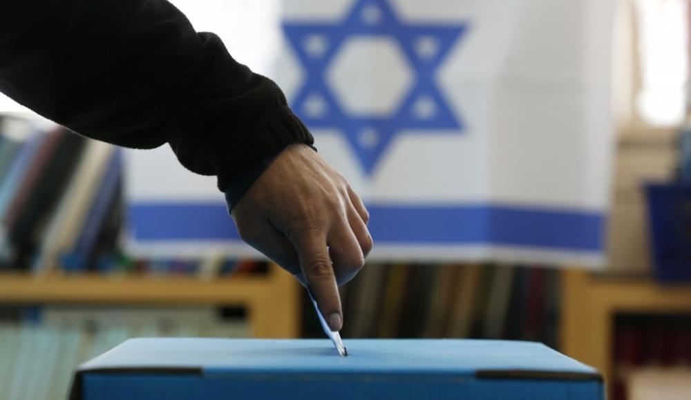 Upcoming elections: most exciting campaign Israel ever had
