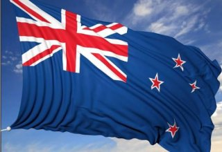 New Zealand, France plan bid to tackle extremism on social media