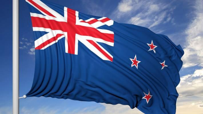 New Zealand reopens parent category visa to help retain skilled migrants