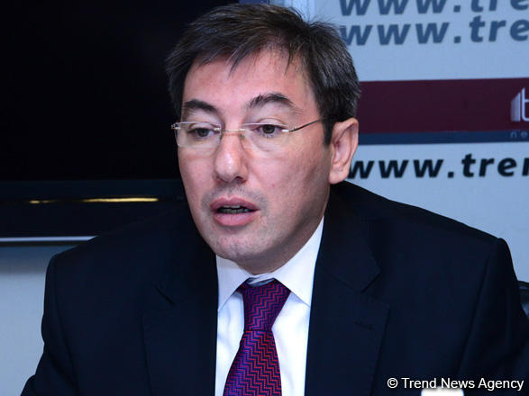 France takes openly losing pro-Armenian position recently – Azerbaijani political analyst