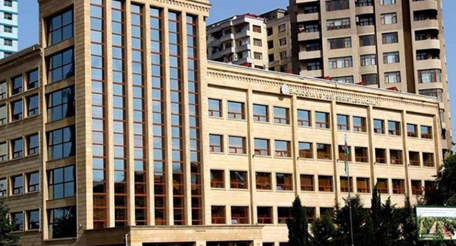 Azerbaijani ministry to attract overhaul services through tender