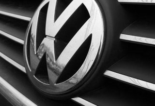 Uzbekistan to start production of Volkswagen cars