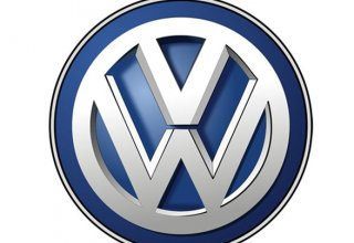 Volkswagen core brand to accelerate electric vehicle shift