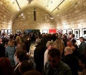 Азербайджанский фотограф в поиске свободы во Франции (ФОТО) - Gallery Thumbnail
