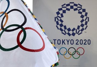 Additional costs could add up to 2.8 billion dollars, Tokyo 2020 says