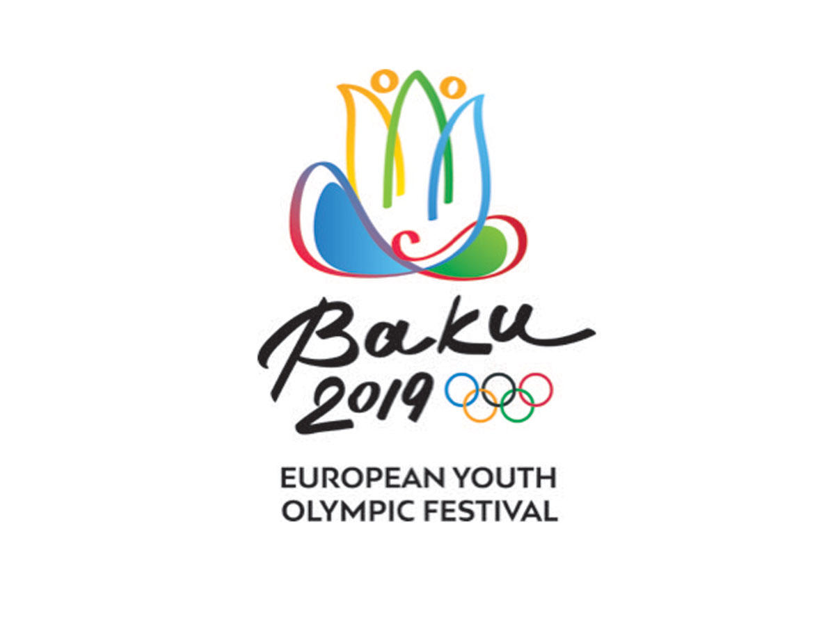 Azerbaijan ranked fourth in medal standings of EYOF Baku 2019