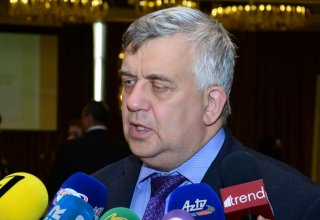 Russian analyst: Rocket-artillery strike on civilian population of Azerbaijan logically reflects essence of fascist regime in Armenia
