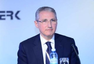 Minister: Projects on renewables to be implemented in Azerbaijan soon