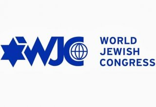Jewish congress condemns revival of folk tradition in Poland as anti-Semitic