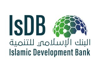 Islamic Development Bank allocates over $80M for social projects in Tajikistan