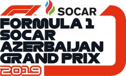 Formula 1 SOCAR Azerbaijan Grand Prix 2019 fully provided with telecommunication services - Gallery Thumbnail