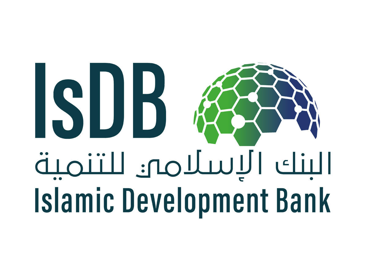 Islamic Development Bank ready to provide support to Uzbekistan's economy