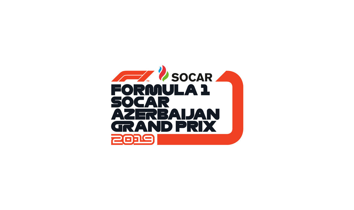 Formula 1 SOCAR Azerbaijan Grand Prix 2019 fully provided with telecommunication services