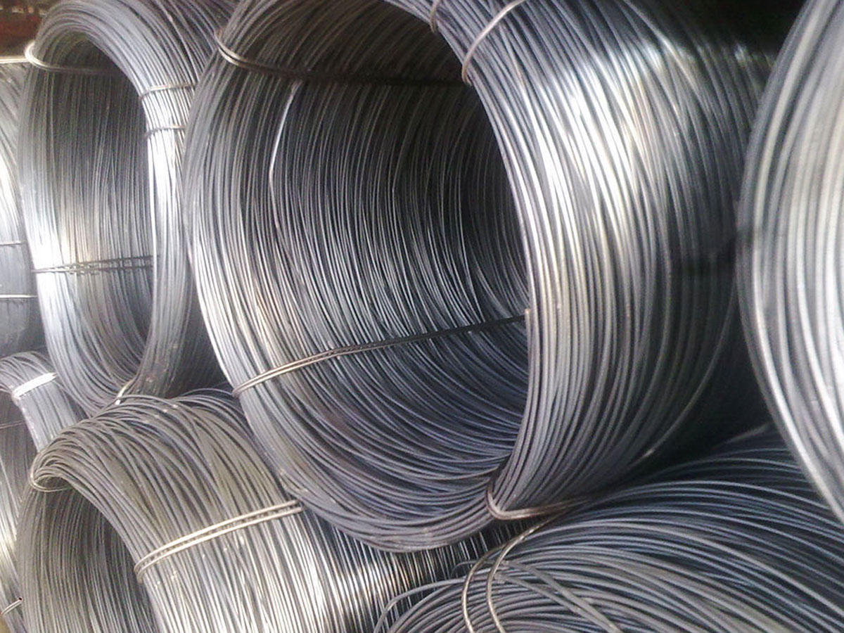 Iran's export of steel products increase