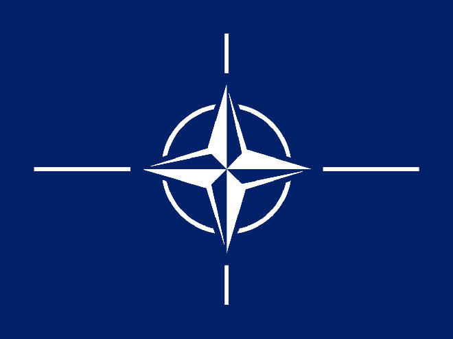 "NATO does not recognize so-called ""elections"" held in Nagorno Karabakh"