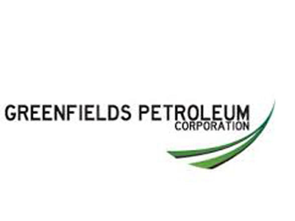 Greenfields Petroleum increases capex on Azerbaijan's Bahar-Gum Deniz block