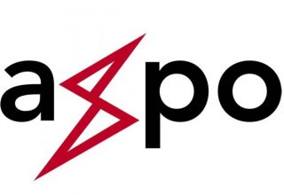 Axpo intends to grow in gas trading, reduce dependence on electricity