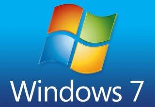Microsoft прекращает поддержку операционной системы Windows 7