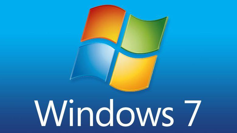 Microsoft to discontinue support for Windows 7 operating system