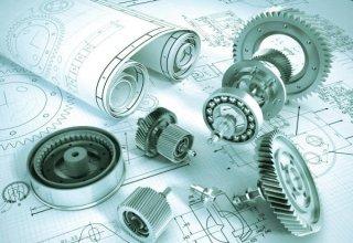 В Азербайджане в прошлом году было запатентовано 102 изобретения