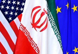 JCPOA Joint Commission sets third expert group