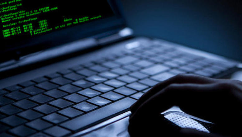 """Iran says sues U.S. legally for """"cyber attacks"""""""