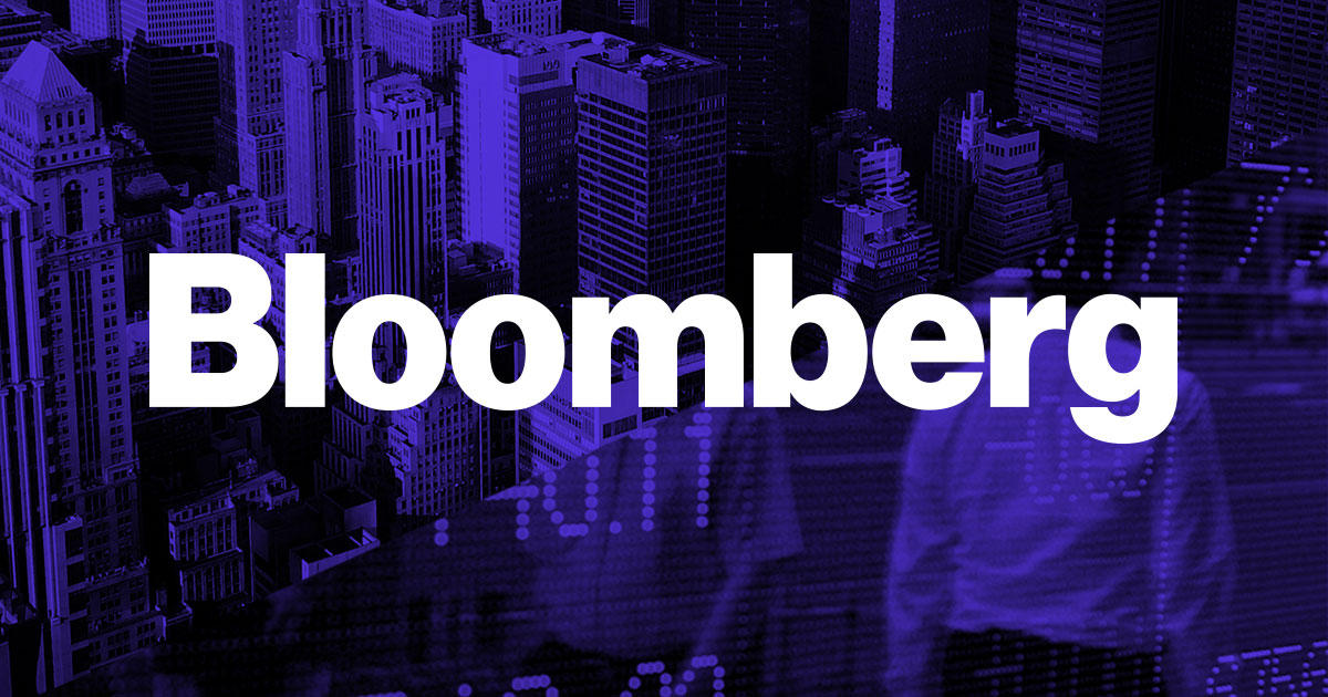 Bloomberg announces country to begin controlling prices of certain foods in global market