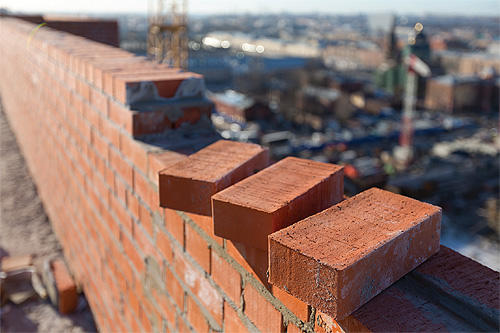 Кazakhstan's KEGOC to purchase construction materials via tender