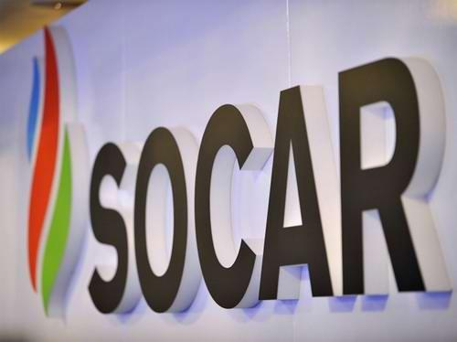 SOCAR Turkey sums up 2019 results
