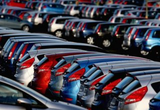 Turkish auto sales grow 24.2% in February