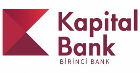 Kapital Bank's employees sign significant agreement (PHOTO) - Gallery Thumbnail