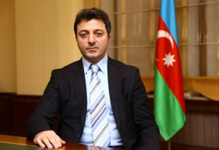 Azerbaijani MP: Issues of Khudaferin, Giz Galasi water junctions regulated at top level