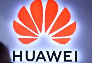 Huawei braced for US sanctions and will thrive under pressure, predicts expert