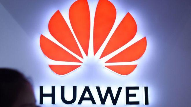 US hits Huawei with new charges of trade secret theft