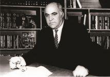 """Afad Qurbanov-90"" adlı respublika elmi konfransı keçirilib (FOTO) - Gallery Thumbnail"