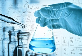Municipal administration of Turkmenistan's Balkan region extends tender for reagents purchase