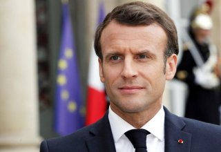 Macron's anti-Islamic statements point to extreme misunderstanding of religion - Arab analyst