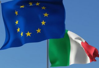 Italy says six EU states will take in migrants on Open Arms ship