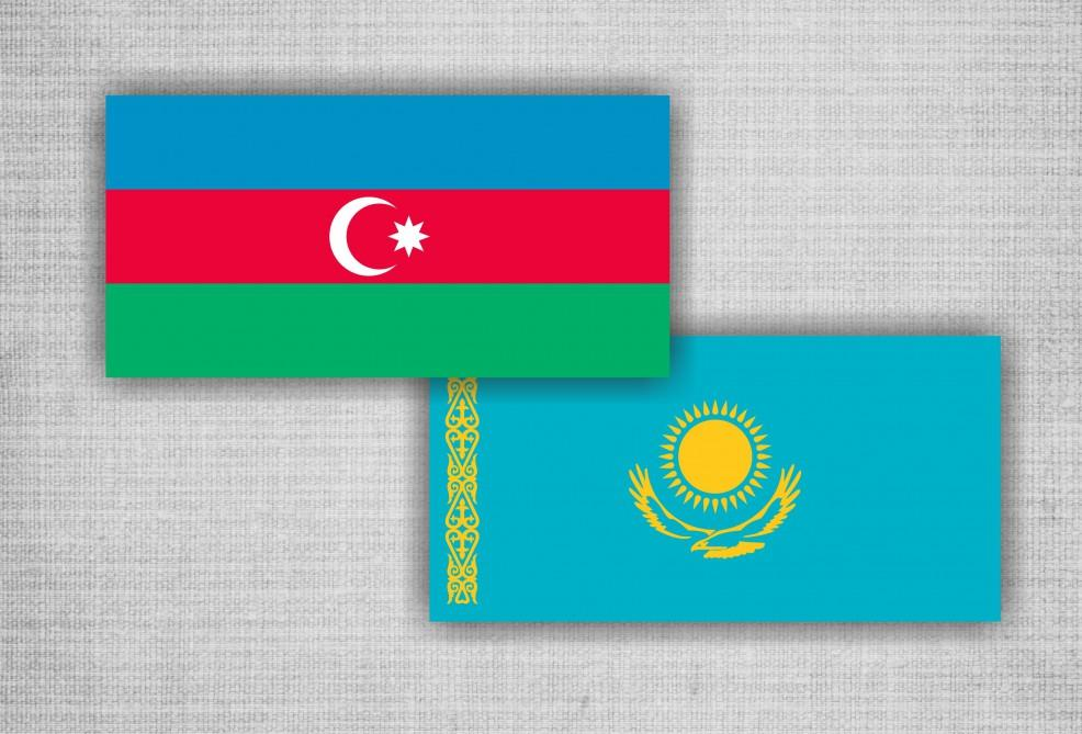 Trans-Caspian backbone project Agreement approved by Government of Kazakhstan