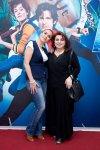 Плейбой под прикрытием с азербайджанскими профессионалами (ВИДЕО, ФОТО) - Gallery Thumbnail