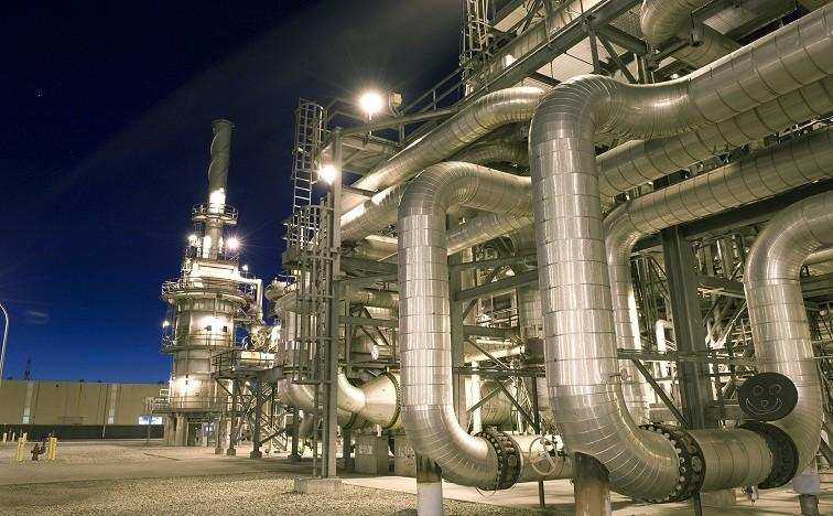 Hydrocarbons to supply half of world's energy needs by 2050